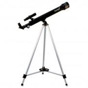 Levenhuk - Teleskop - Skyline 50x600 AZ Telescope