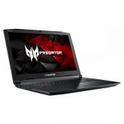 Laptop Acer Predator Helios PH317-52-71WQ, NH.Q, NH.Q3EEX.016, Linux NH.Q3EEX.016