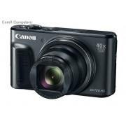 Canon PowerShot SX720HS Black 20.3 Megapixel Digital Camera