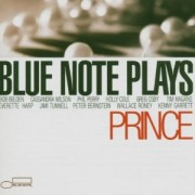 V.A. - Blue Note Play Prince