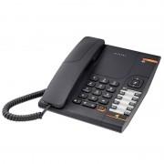 Alcatel Temporis 380 Teléfono Fijo Negro