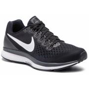 Buty Nike Air Zoom Pegasus 34 880560-001 rozm. 44,5