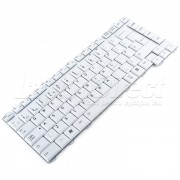 Tastatura Laptop Toshiba Satellite L525 Gri + CADOU