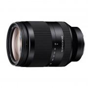 Sony FE Objetiva 24-240mm F3.5-6.3 Montagem Tipo E