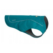 ae9815c3e930 Kutyaoutdoor.hu - Ruffwear - professzionális kutyafelszerelések