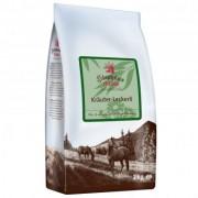 Stephans Mühle Paardensnack Kruiden - Voordeelpakket: 3 x 1 kg