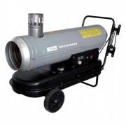 Teasc manual hidraulic BCM SNC 70, cos lemn