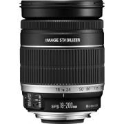 Canon »EF-S18-200MM F3.5-5.6 IS MY« Zoomobjektiv