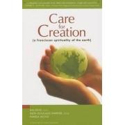 Care for Creation by Ilia Delio