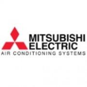 Mitsubishi MSZ-AP25VG multi inverter klíma beltéri egység