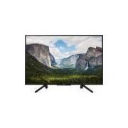 Smart TV Sony LED 43 Full HD KDL-43W665F High Dynamic Range 2 USB 2 HDMI