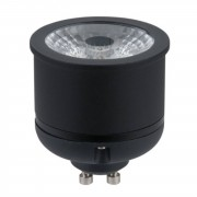 Showtec LED Sunstrip Lamp GU10 LED 36°