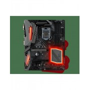 Placa de baza ASRock Fatal1ty B360 GAMING K4, Intel B360, Socket 1151 v2, ATX