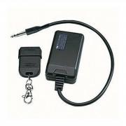 Antari Z-50 Wireless Remote Mando a distancia analógo