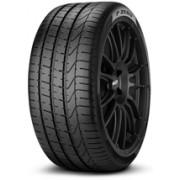 Pirelli P zero 225/45R19 92W RUN FLAT