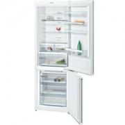 0201101275 - Kombinirani hladnjak Bosch KGN49XW30 NoFrost