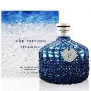 John varvatos artisan blu eau de toilette 125 ml spray