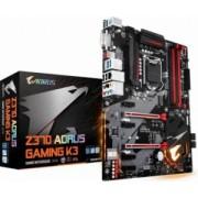 Placa de baza Gigabyte Z370 Aorus Gaming K3 Socket 1151 v2