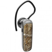 Casca Bluetooth Jabra Mini Outdor Edition - Camo