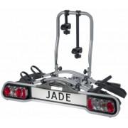 Suport Bicicleta Carlig Auto Jade