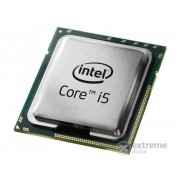 Procesor Intel Core i5-7500 s1151 Box