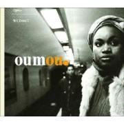 Oumou Sangare - Oumou (0769233006721) (2 CD)