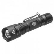 MACTRONIC Latarka MACTRONIC MX512L Black Eye Mini 115 lm