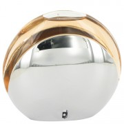 Presence Eau De Toilette Spray (Tester) By Mont Blanc 2.5 oz Eau De Toilette Spray