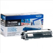 Brother MFC-9320CW. Toner Negro Original