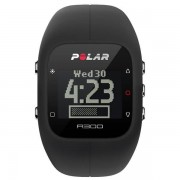 Ceas Polar A300 Black