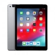 Apple iPad 6 Wi-Fi + Cellular