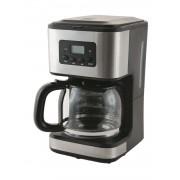 HEMA Koffiezetapparaat