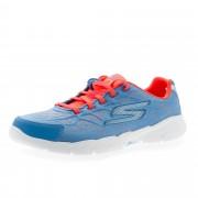 SKECHERS Sneaker Go Fit super leggera con suola Resalyte