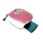 Lampa UV profesionala 36W cu timer si ventilator