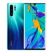 Huawei P30 PRO 128GB AURORA BLUE DUAL SIM EUROPA