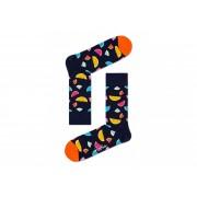 Happy Socks Ponožky Happy Socks Watermelon (WAT01-6500) L
