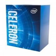 Procesador Intel Celeron G4930 Bx80684g4930 2 Núcleos 64 Gb