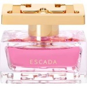 Escada Perfumes femeninos Especially Eau de Parfum Spray 50 ml