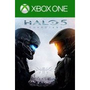 Microsoft Halo 5: Guardians Xbox One