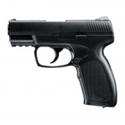 UMAREX Pistole vzduchová Umarex TDP 45