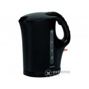 Fierbator apa Bomann WK5024, negru