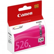 Canon 4542B001 (526 M) Ink cartridge magenta, 520 pages, 9ml