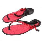 【セール実施中】【送料無料】XERO SHOES ゼロシューズ アムリ クラウド サンダル CLD-CBTR