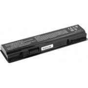 Baterie Dell Vostro A840 A860 ALDEA840-44 0F286H 0F287H 0G066H