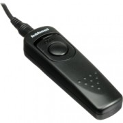 Hahnel HROP280 - telecomanda cu cablu pt Olympus Pen