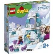 LEGO 10899 LEGO DUPLO Princess TM Frost - Isslott