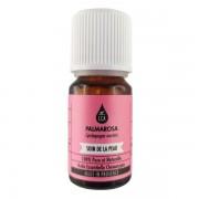 LCA - Combe d'Ase Huile essentielle de Palmarosa 10 ml