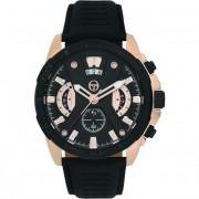 SERGIO TACCHINI HERITECH Chronograph ST.5.104.05 Мъжки Часовник
