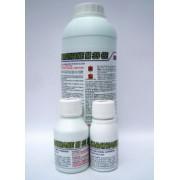 fungicid KARATHANE M35 1L