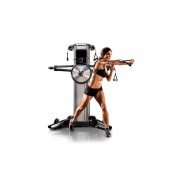 NORDICTRACK Fusion CST Fitness Equipment